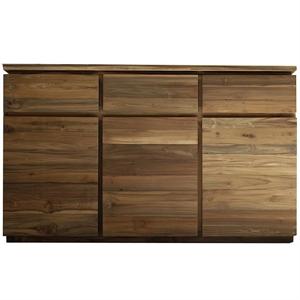 20141017 b123 buffet i teak 140 x 40 cm h jde 85cm. Black Bedroom Furniture Sets. Home Design Ideas