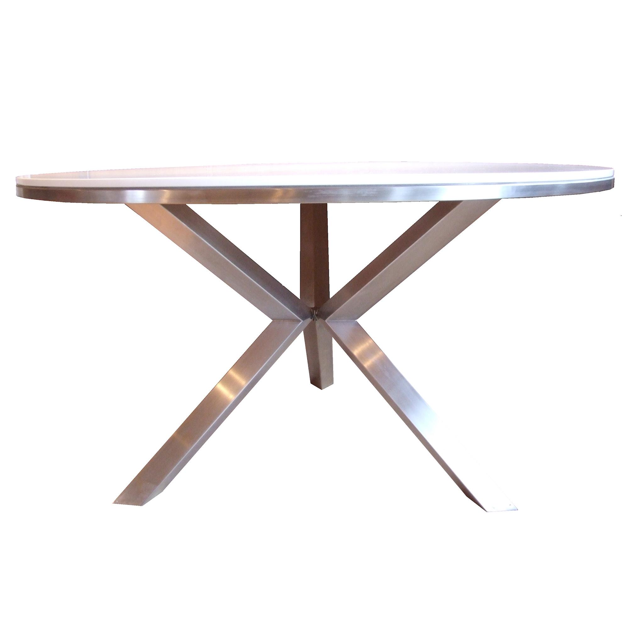bordben til rundt bord